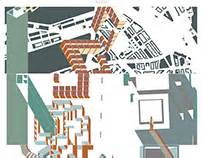 Architectural design thesis projects